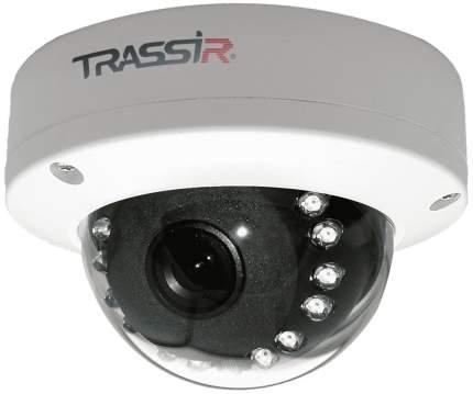 IP-камера Trassir TR-D3121IR1