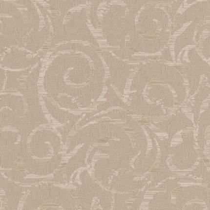 Флизелиновые обои Erismann 1772-11
