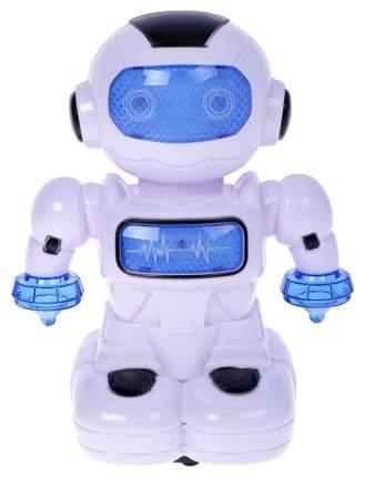 Интерактивный робот Shantou Gepai 2629-T4