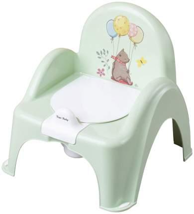 Горшок детский Tega Baby Лесная сказка GL000858007