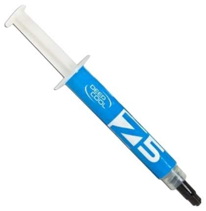Термопаста DEEPCOOL Z5 DP-TIM-Z5-2