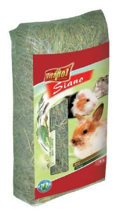 Корм для грызунов Vitapol Siano 0.8 кг 1 шт