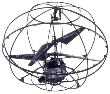 Радиоуправляемый вертолет-шар HappyCow Robotic UFO 777-289