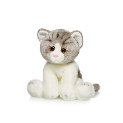 Мягкая игрушка MAXILIFE MT-TSC091426-30A Котик Сидячий