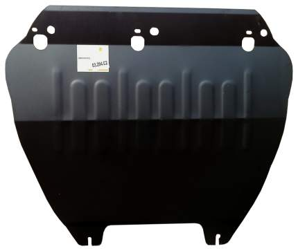 Защита двигателя ALF eco alf0701/2st