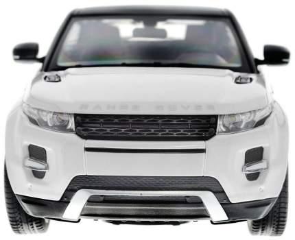 Радиоуправляемая машинка Rastar 1:14 Range Rover Evoque