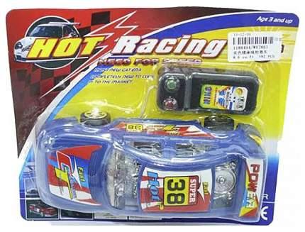 Радиоуправляемая машинка Shantou Gepai Hot Racing B1188494