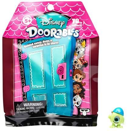 Фигурка Moose Disney Doorables 69440