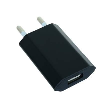 Сетевое зарядное устроиство Gmini 1 USB 1A Black