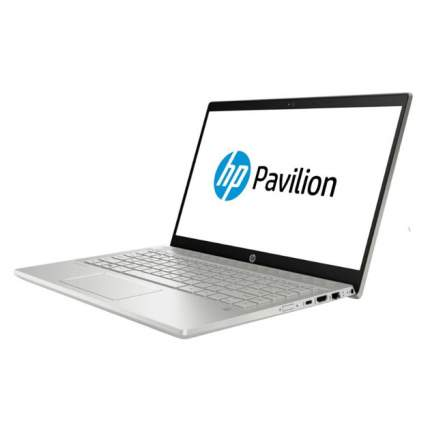 Ноутбук HP Pavilion 14-ce1002ur 5CS11EA
