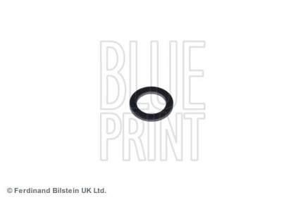Уплотнительное кольцо BLUE PRINT ADH20102