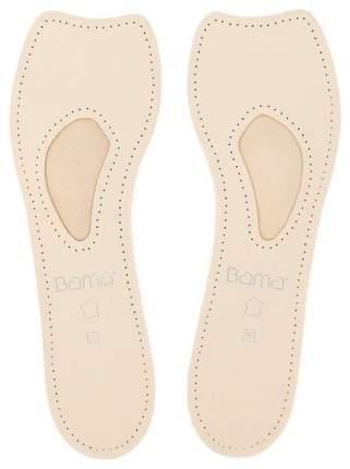 Стельки для обуви Bama brilliant 559