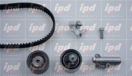 Комплект ремня ГРМ IPD 20-1352
