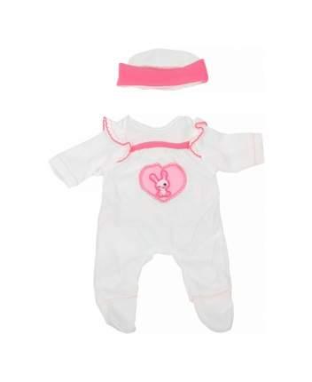 Набор одежды для кукол Муси-Пуси Маленькие модники IT102584