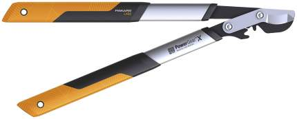 Сучкорез плоскостной Fiskars PowerGearX LX92 1020186