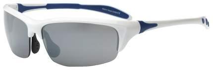 Солнцезащитные очки Real Kids для подростков Blade White/Navy