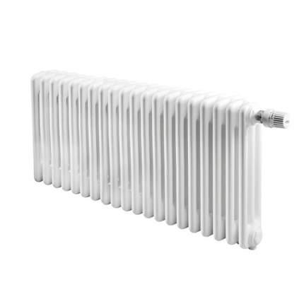 Радиатор стальной IRSAP 565x990 TESI 30565/22 №25