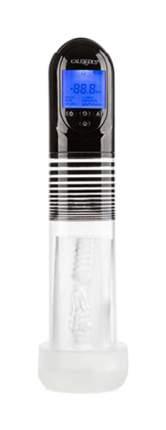 Вакуумная помпа автоматическая optimum series advanced automatic smart pump 20,5 см