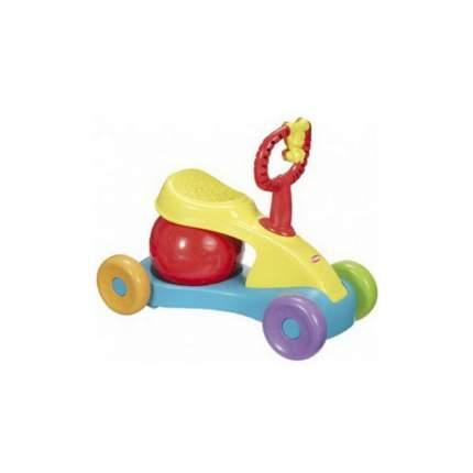 Каталка-прыгунок Hasbro Playskool