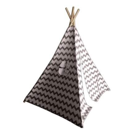 Игровая палатка Vitto Вигвам 11035