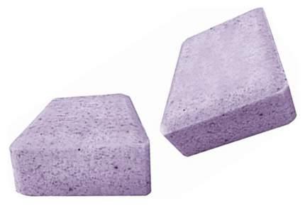 Соль для бани Proffi Home с маслом лаванды PS0686