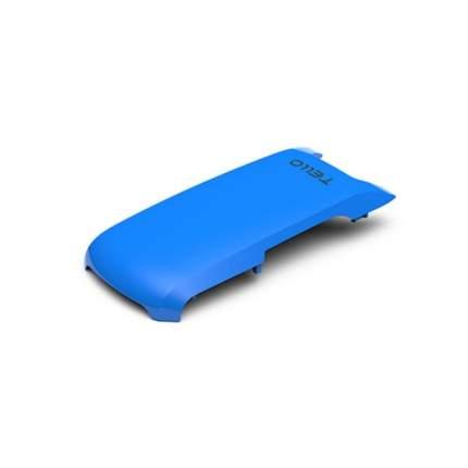 Верхняя крышка Ryze на защелке для Tello (синяя)