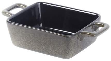 Форма для выпекания Hoff Q51200070