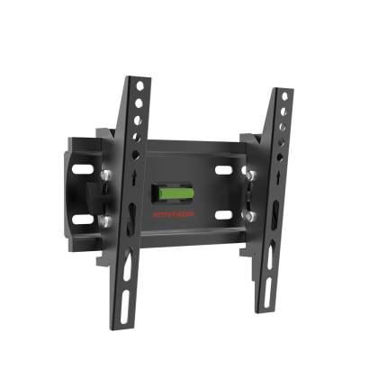 Кронштейн для телевизоров ARM MEDIA PLASMA-6 New Black