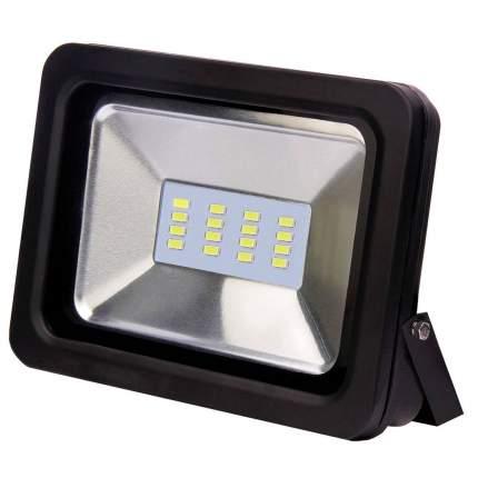 Прожектор LLT СДО-5-10