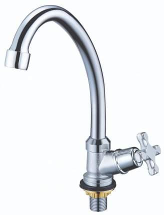 Кран для воды Solone JIK1-A102-A