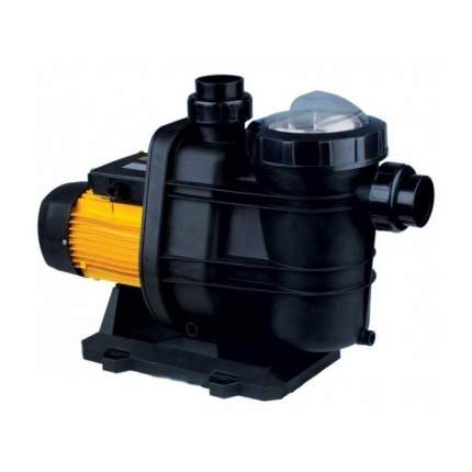 Насос для бассейна Glong FCP-S FCP-1100S(Three)