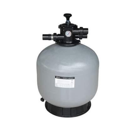 Песочный фильтр для бассейна Aquaviva V650