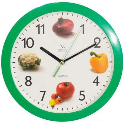 Часы VT 4501005