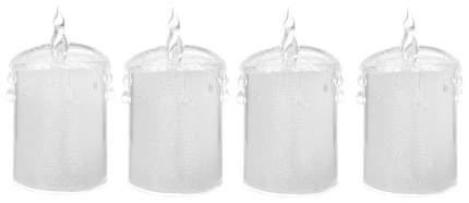 Набор свечей светодиодных Lefard 234-129