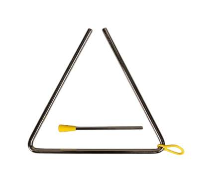 Треугольник FLIGHT FTR-4