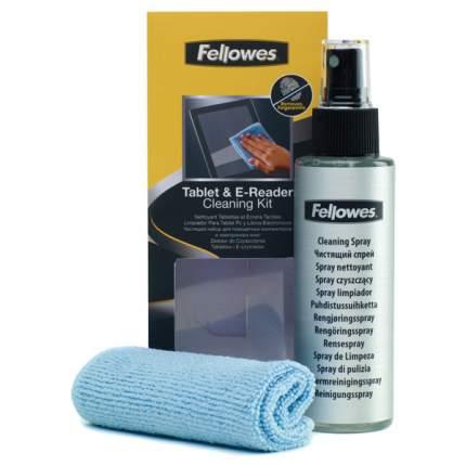 Чистящее средство для цифровой техники Fellowes FS-99305