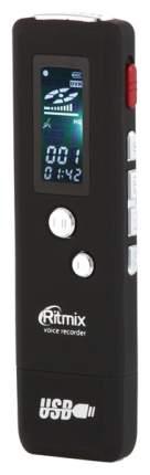 Диктофон цифровой RITMIX RR-650