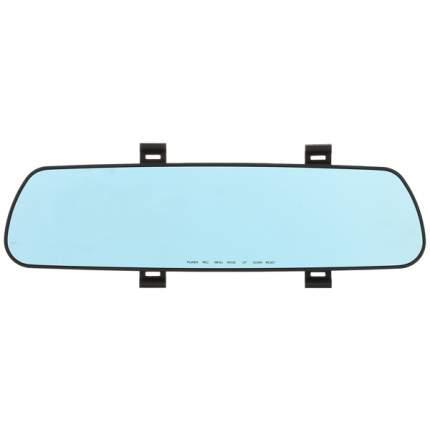 Салонное зеркало заднего вида с регистратором CARCAM  Зеркало А7