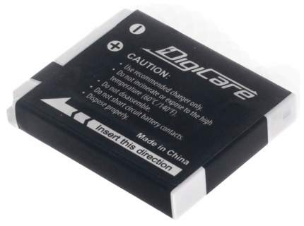 Аккумулятор для цифрового фотоаппарата DigiCare PLC-6L