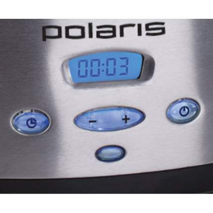 Пароварка Polaris PFS 0305AD