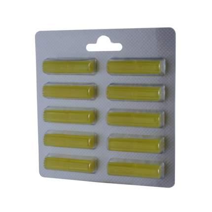 Ароматизатор для пылесоса Zumman AFS-Y