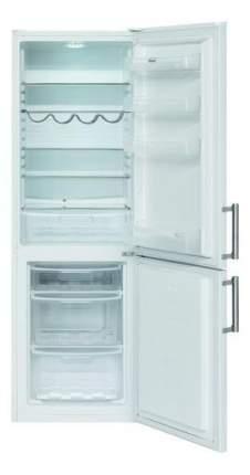Холодильник Bomann KG 186 White