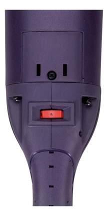 Сетевая полировальная машина SPARKY PMB 2030E 12000111101