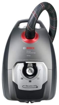 Пылесос Bosch  BGL8PRO4 Grey