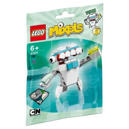 Конструктор LEGO Mixels Тус (41571)