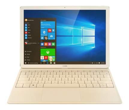 Ноутбук-трансформер Huawei MateBook HZ-W19 256Gb