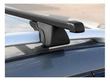 Багажник на крышу LUX для BMW (842556)