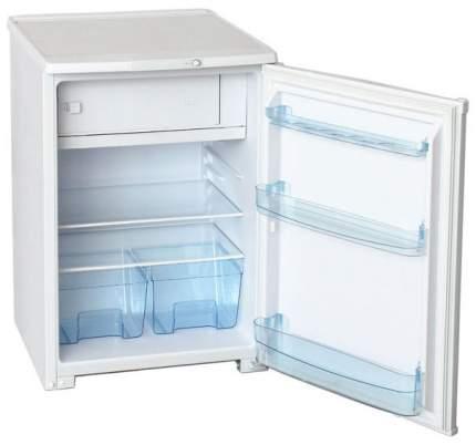 Холодильник Бирюса 8 EKAA-2 White