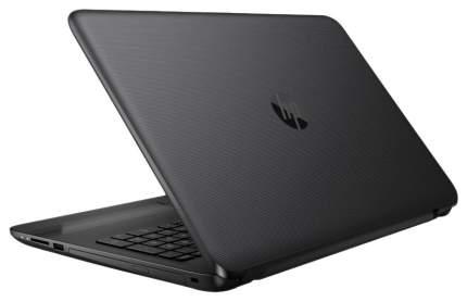 Ноутбук HP 15-ay585ur 1BX52EA