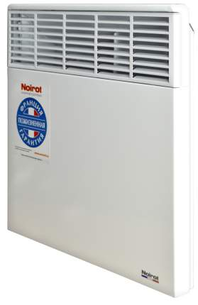 Конвектор Noirot CNX-4 1000W Белый